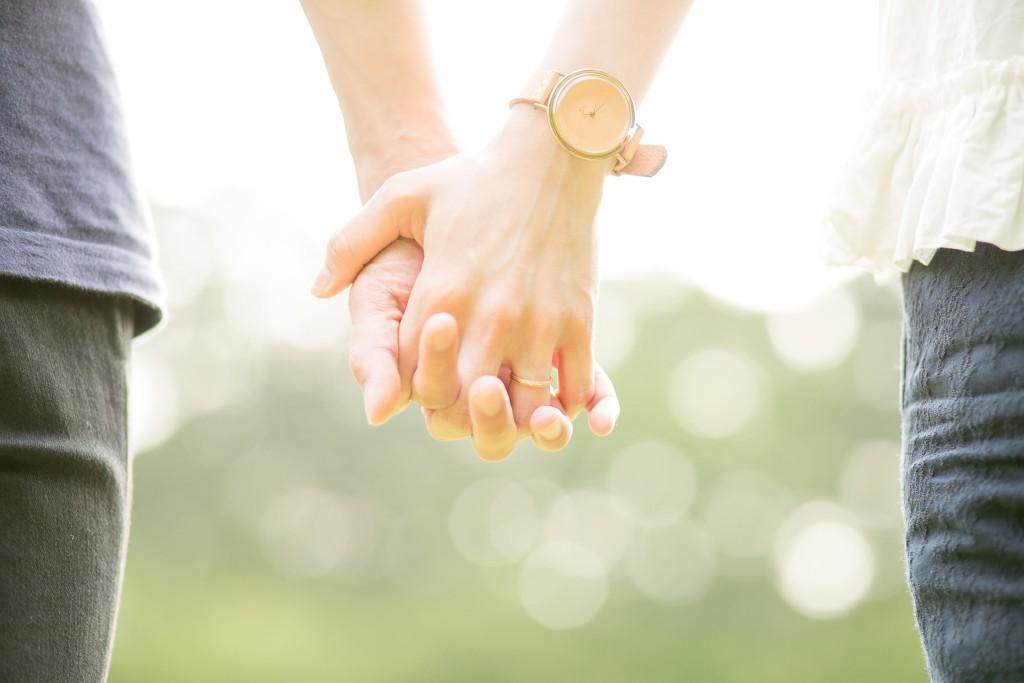 2015.0720エンゲージメントフォト写真カメラマン宗村倉敷手指輪