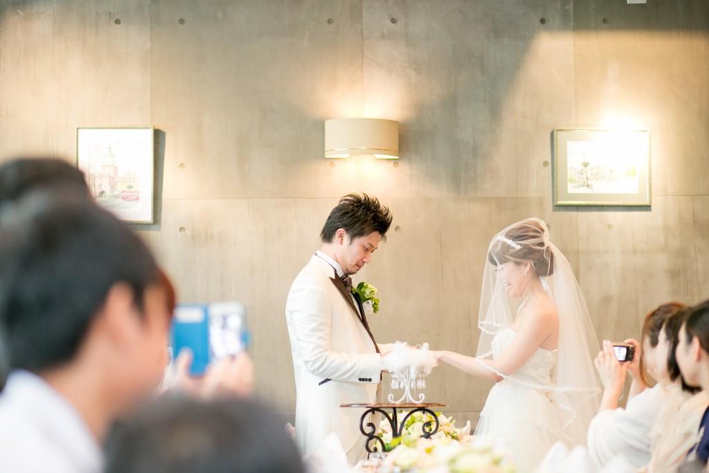 2015.0714結婚式写真1.5次会指輪カメラマン宗村岡山