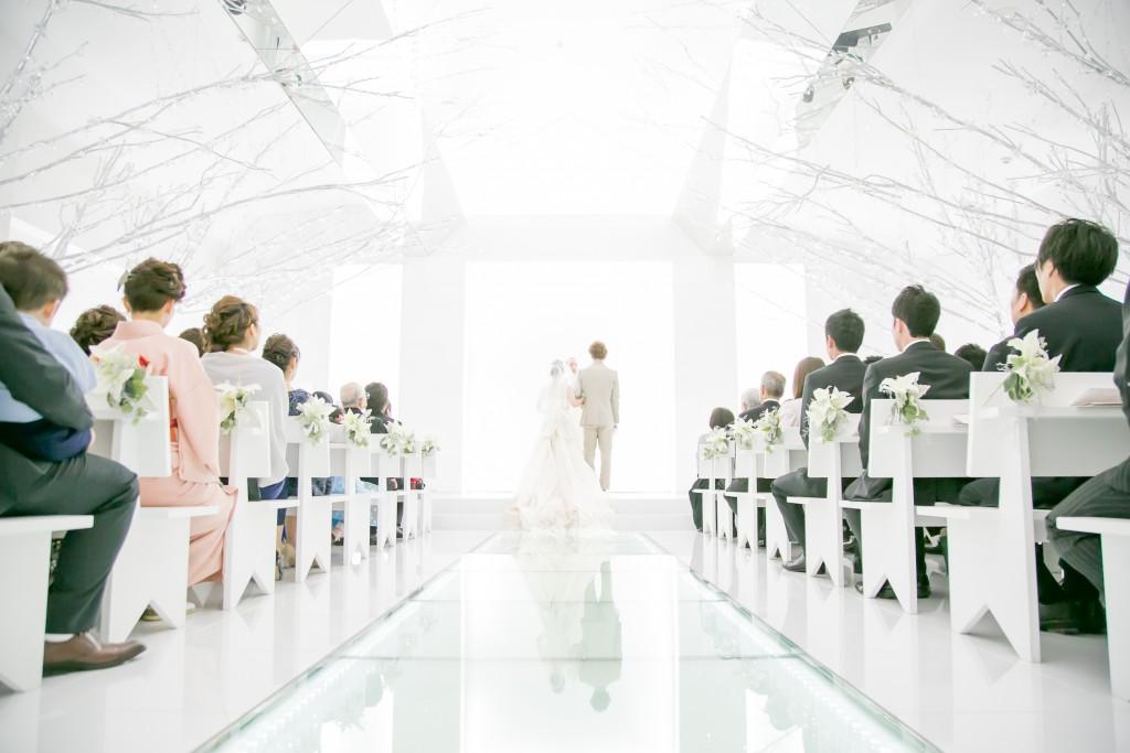 2015.0714結婚式写真チャペルカメラマン宗村岡山