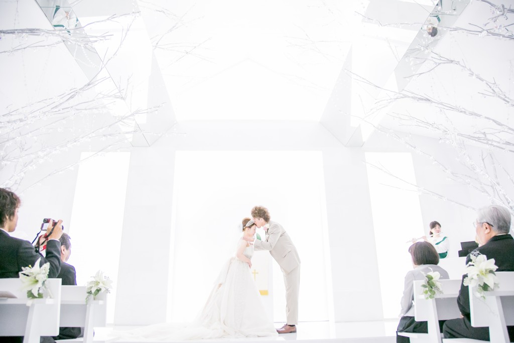 2015.0714結婚式写真チャペルキスカメラマン宗村岡山