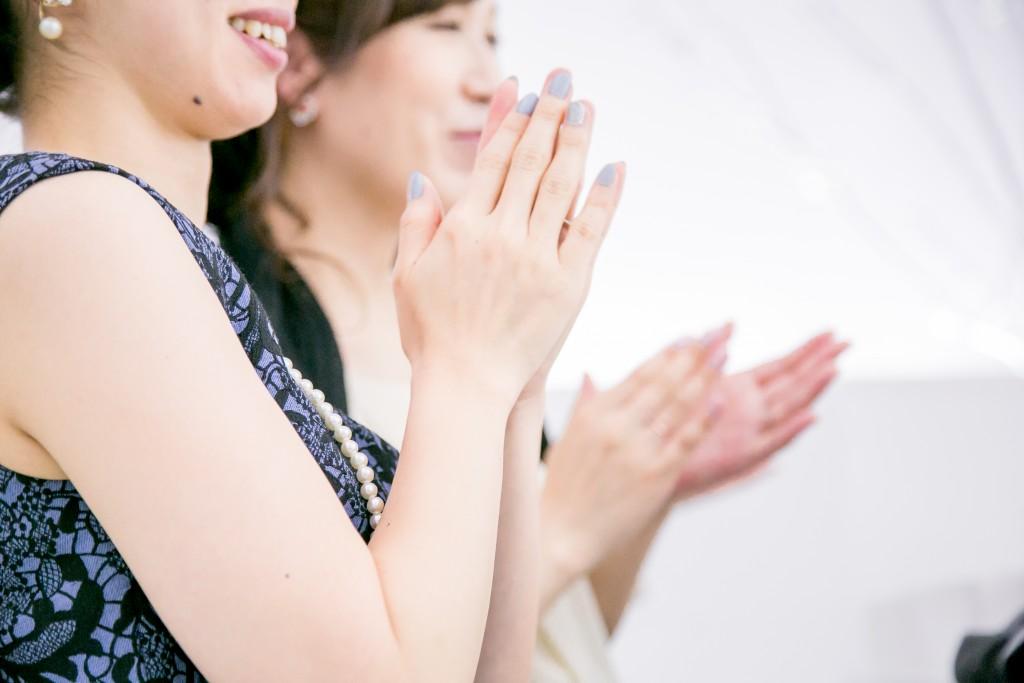 2015.0714結婚式写真チャペル拍手カメラマン宗村岡山