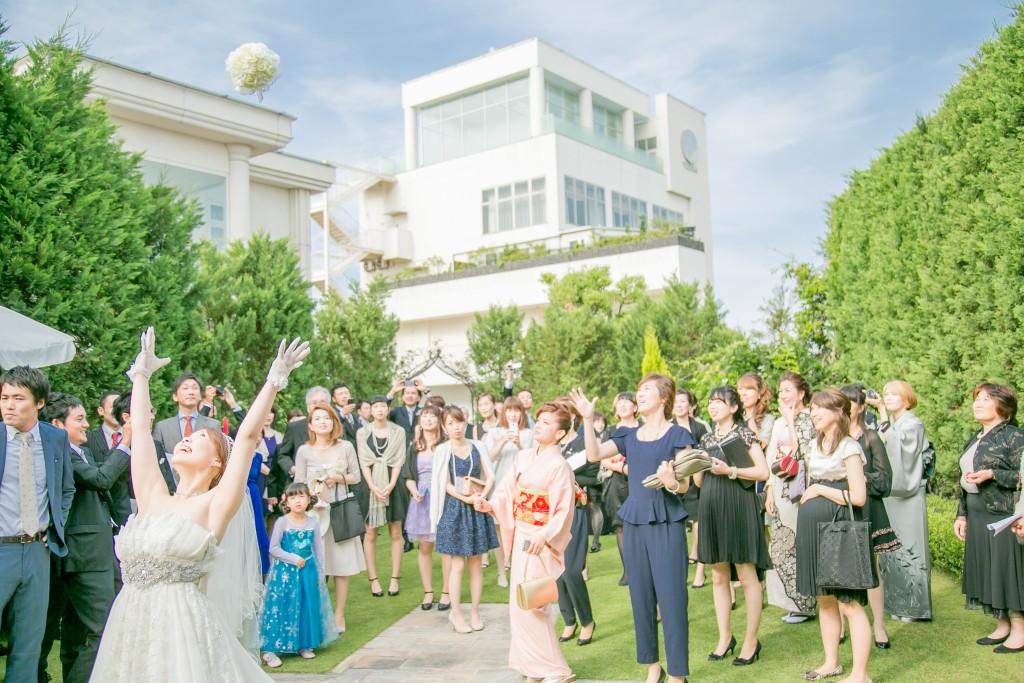 2015.0714結婚式写真ブーケトスカメラマン宗村岡山