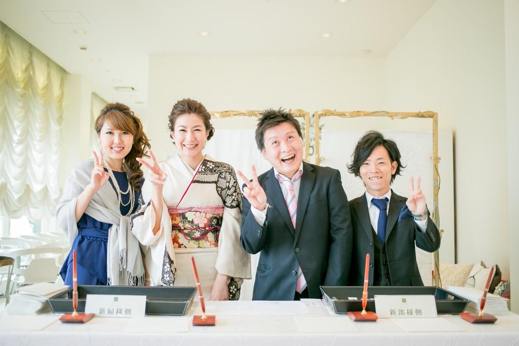 2015.0714結婚式写真友人受付カメラマン宗村岡山