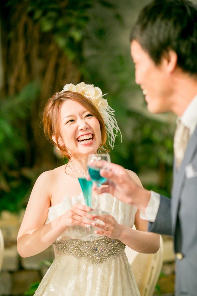 2015.0714結婚式写真新婦笑顔カメラマン宗村岡山