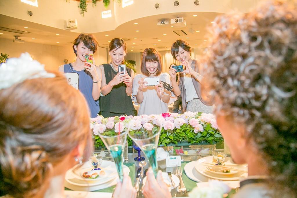 2015.0714結婚式写真友人カメラマン宗村岡山