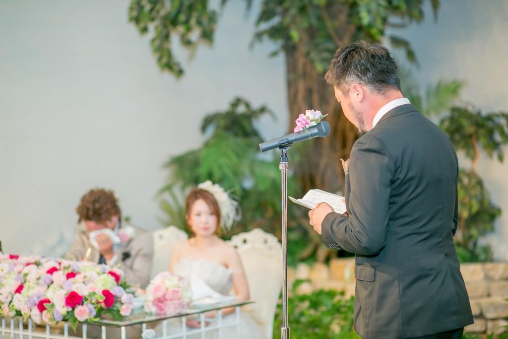 2015.0714結婚式写真スピーチ手紙カメラマン宗村岡山