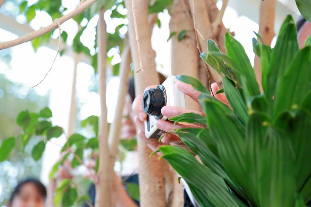 2015.0714結婚式写真カメラマン友人カメラマン宗村岡山