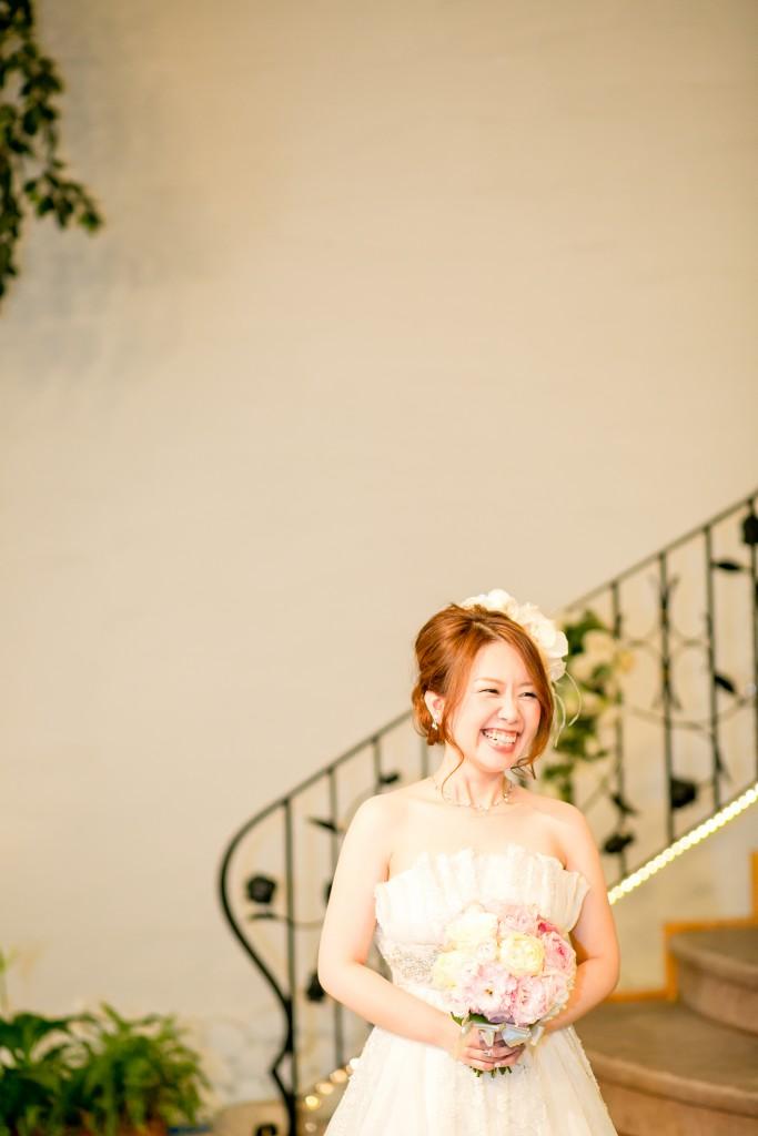 2015.0714結婚式写真新婦右下カメラマン宗村岡山