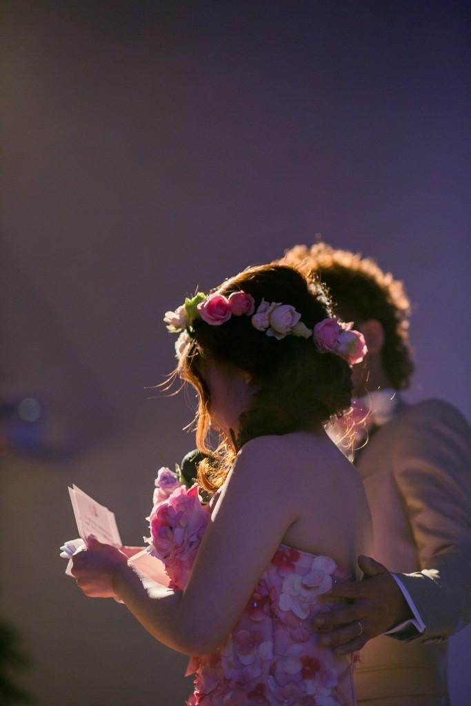 2015.0714結婚式写真両親への手紙カメラマン宗村岡山
