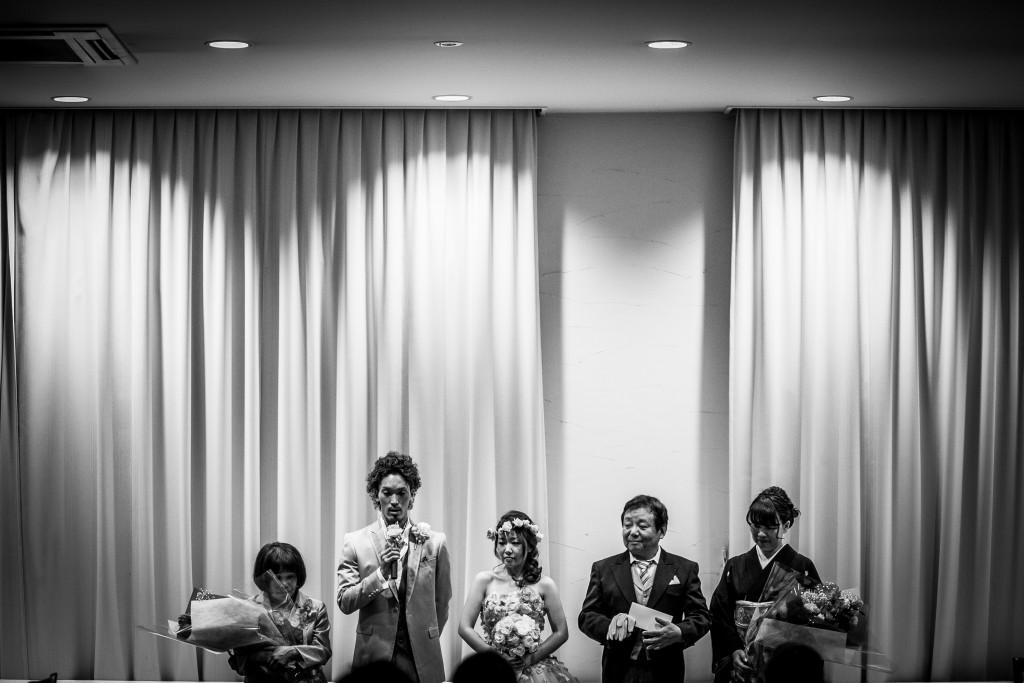 2015.0714結婚式写真撮影新郎謝辞カメラマン宗村岡山