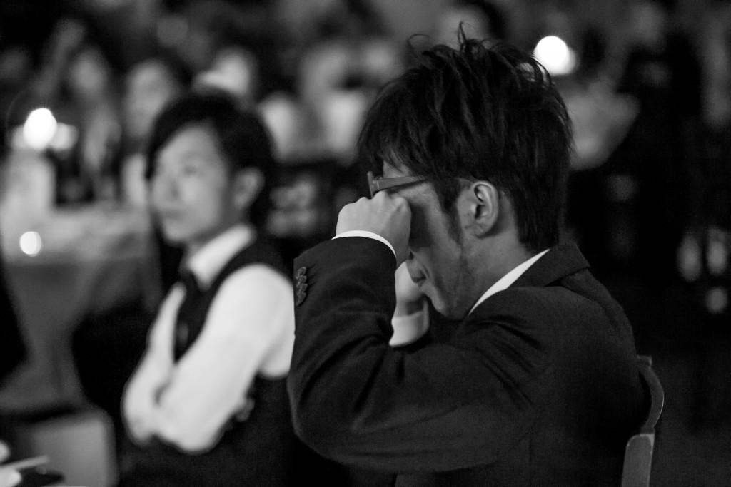 2015.0714結婚式写真友人涙カメラマン宗村岡山