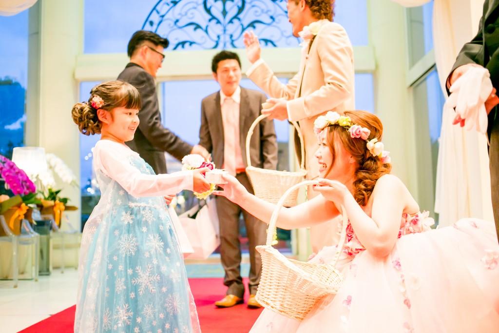 2015.0714結婚式写真撮影サンクスギフト子供カメラマン宗村岡山