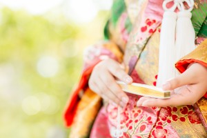結婚式の写真、ロケーション前撮り別撮りなら NEMURAFILMSネムラフィルムズ2015.08前撮り撮影和装写真カメラマン宗村岡山69