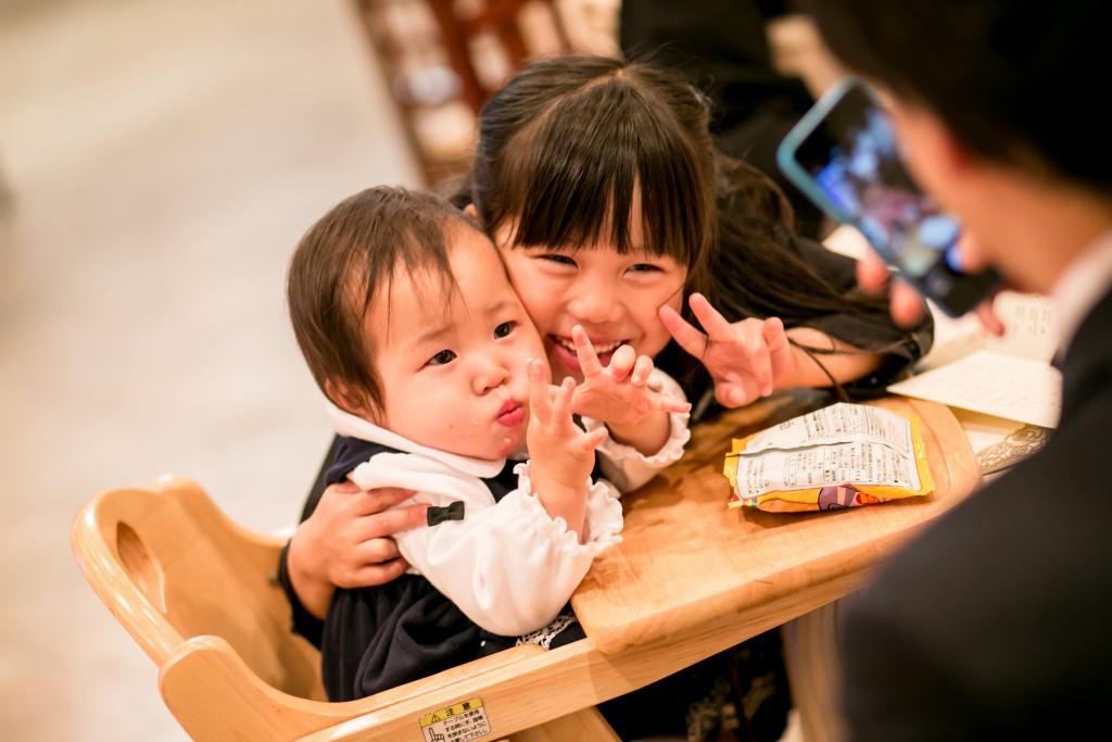 岡山倉敷で前撮り別撮りならNEMURAFILMS結婚式写真子供