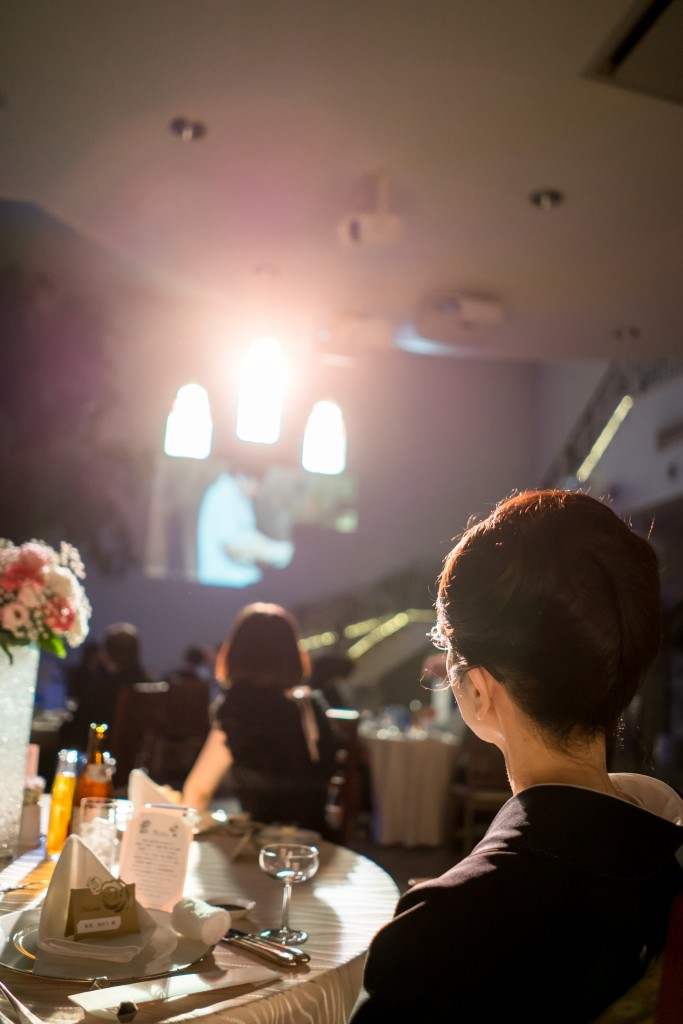 岡山倉敷で前撮り別撮りならNEMURAFILMS結婚式写真生い立ちムービー