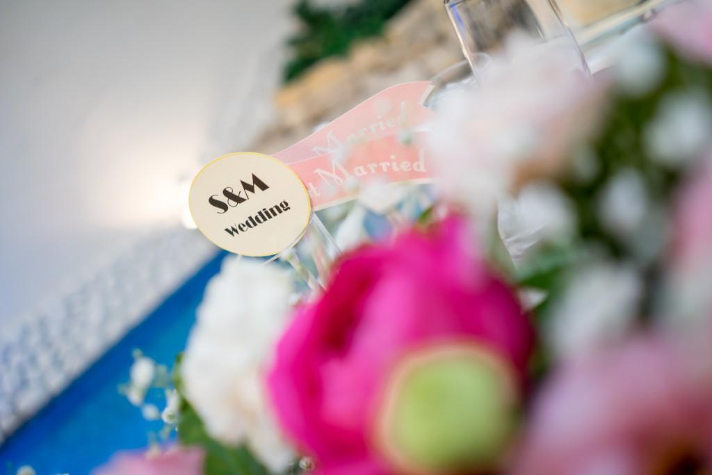 岡山倉敷で前撮り別撮りならNEMURAFILMS結婚式写真おしゃれ小物