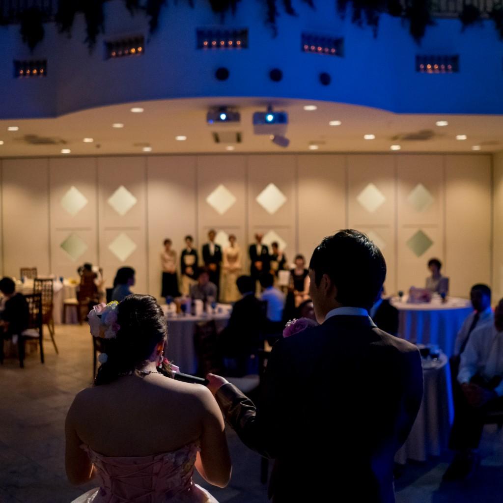 岡山倉敷で前撮り別撮りならNEMURAFILMS結婚式写真新婦の手紙