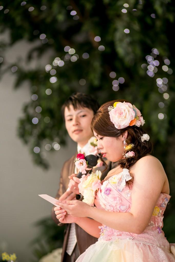 岡山倉敷で前撮り別撮りならNEMURAFILMS結婚式写真新婦手紙