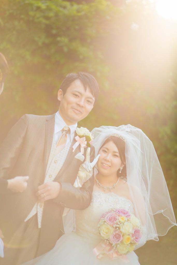 岡山倉敷で前撮り別撮りならNEMURAFILMS結婚式写真2