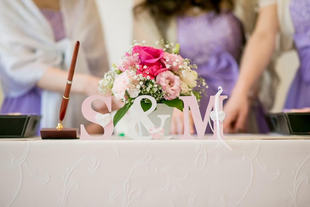 岡山倉敷で前撮り別撮りならNEMURAFILMS結婚式写真イニシャル