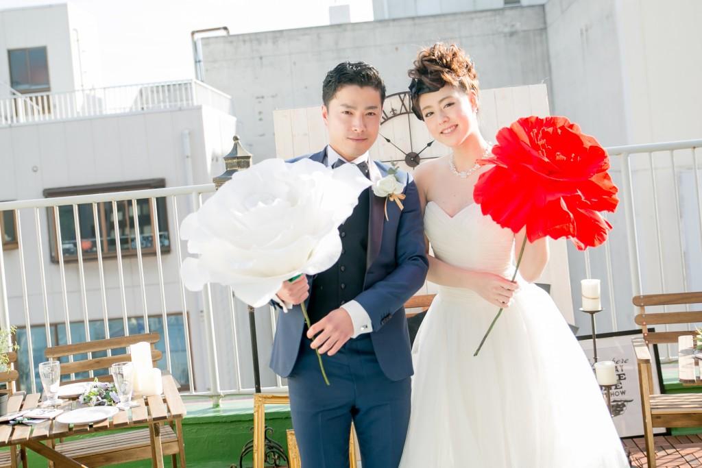 岡山倉敷で前撮り別撮りならNEMURAFILMSジューシー3