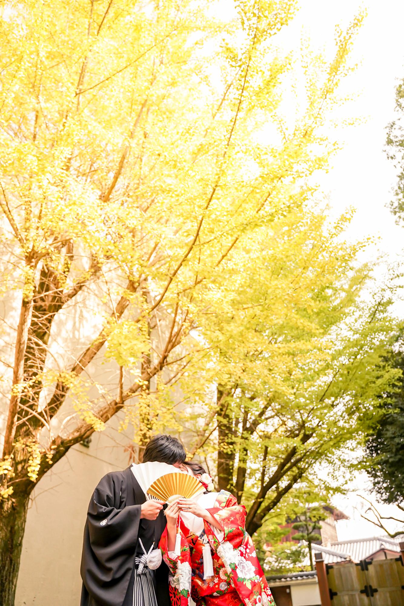 岡山前撮りNEMURAFILMSトップ12019後期紅葉キャンペーンバナー結婚式の前撮りを岡山や倉敷でするならネムラフィルムズ。しかも格安。桜前撮り受付中晴れの岡山後楽園おすすめポーズ2020桜前撮り新春キャンペーン2020バナー岡山前撮りNEMURAFILMS