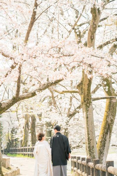 結婚式の前撮りを岡山や倉敷でするならネムラフィルムズ。しかも格安。桜前撮り受付中晴れの岡山後楽園2019夏と新緑おすすめポーズ6月の写真倉敷美観地区衣装26追加72aaa1-71-102020新緑キャンペーンバナー1-111-121-151-14