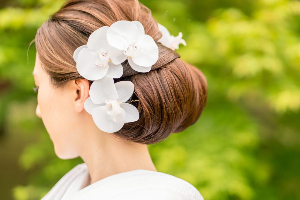 岡山の前撮りカメラマンがこっそり教える大人気桜前撮りスタジオの選び方