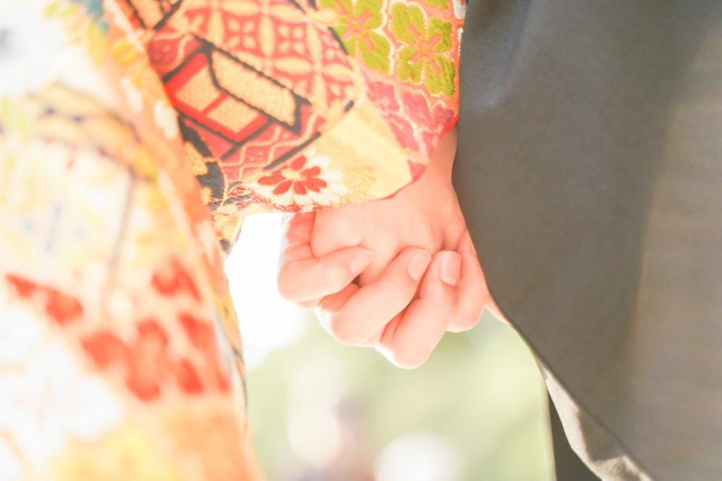 岡山前撮りネムラフィルムズお得で人気な紅葉前撮り受付中!写真が苦手な新郎新婦様カップル様へポイントと注意点7113