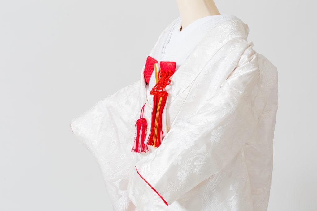 岡山前撮りネムラフィルムズお得で人気な紅葉前撮り受付中!新衣装色打ち掛け白無垢235678910