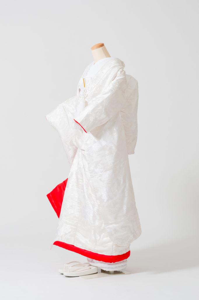 岡山前撮りネムラフィルムズお得で人気な紅葉前撮り受付中!新衣装色打ち掛け白無垢23567891011