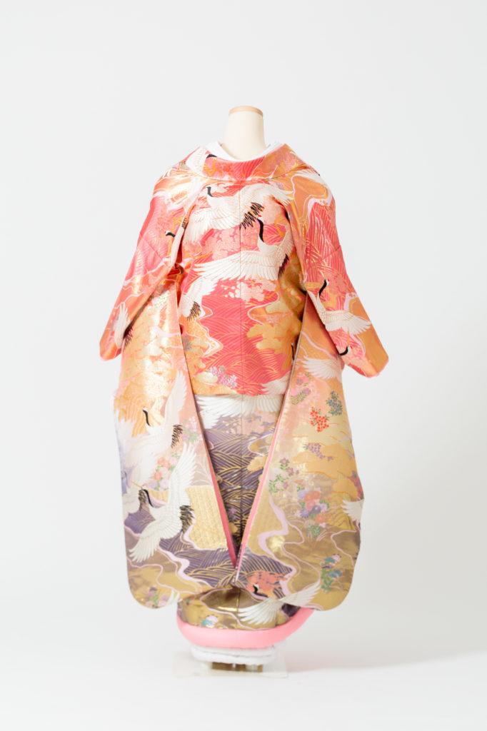 岡山前撮りネムラフィルムズお得で人気な紅葉前撮り受付中!新衣装色打ち掛け白無垢2356789101112131415161718