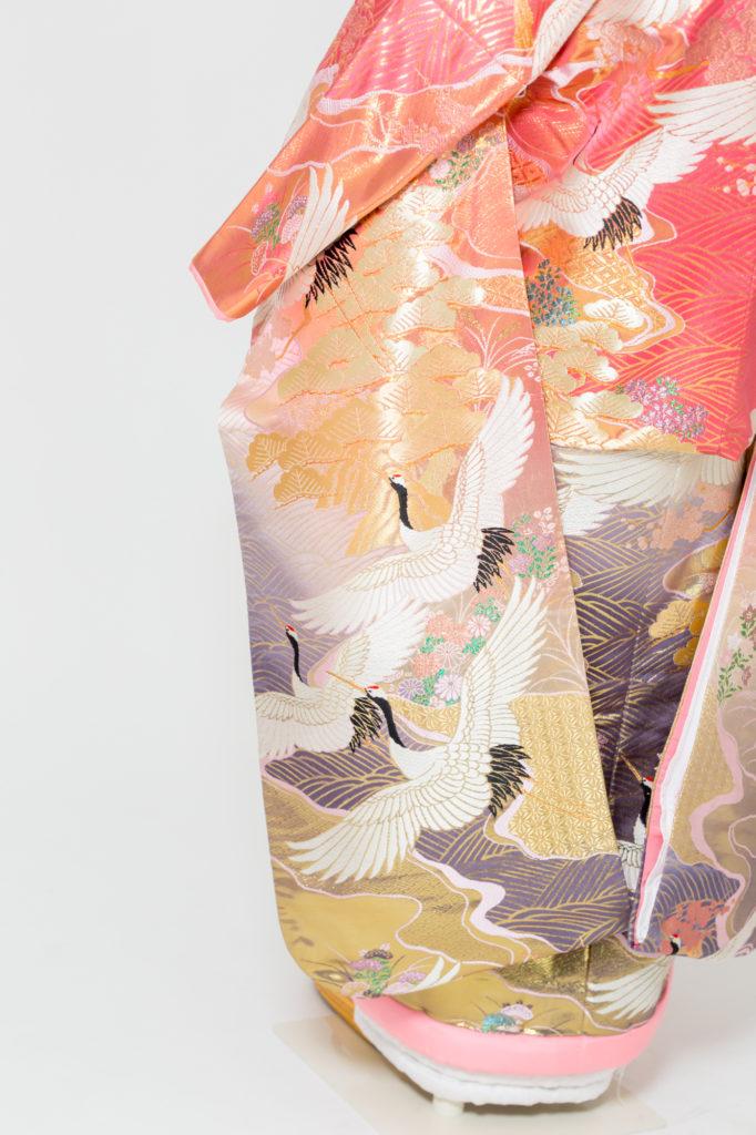 岡山前撮りネムラフィルムズお得で人気な紅葉前撮り受付中!新衣装色打ち掛け白無垢235678910111213141516171819