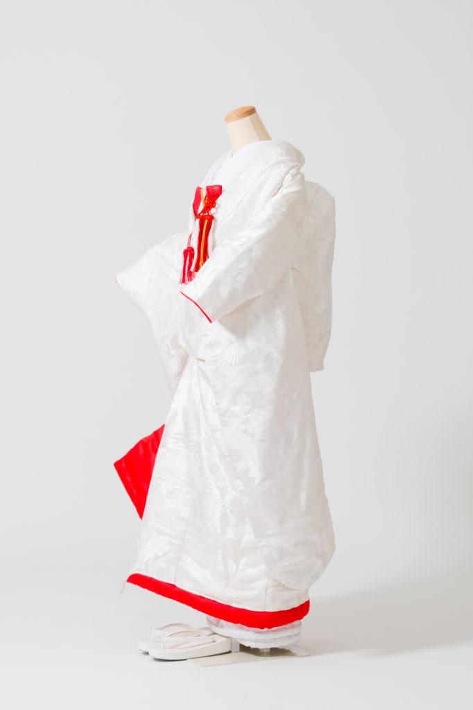 岡山前撮りネムラフィルムズお得で人気な紅葉前撮り受付中!新衣装色打ち掛け白無垢2356789