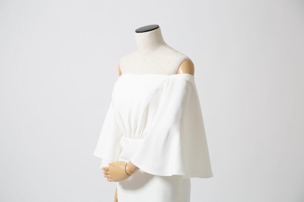 岡山前撮りネムラフィルムズドレス洋装前撮りタキシード後楽園倉敷美観地区ドレスデザイン50501-134