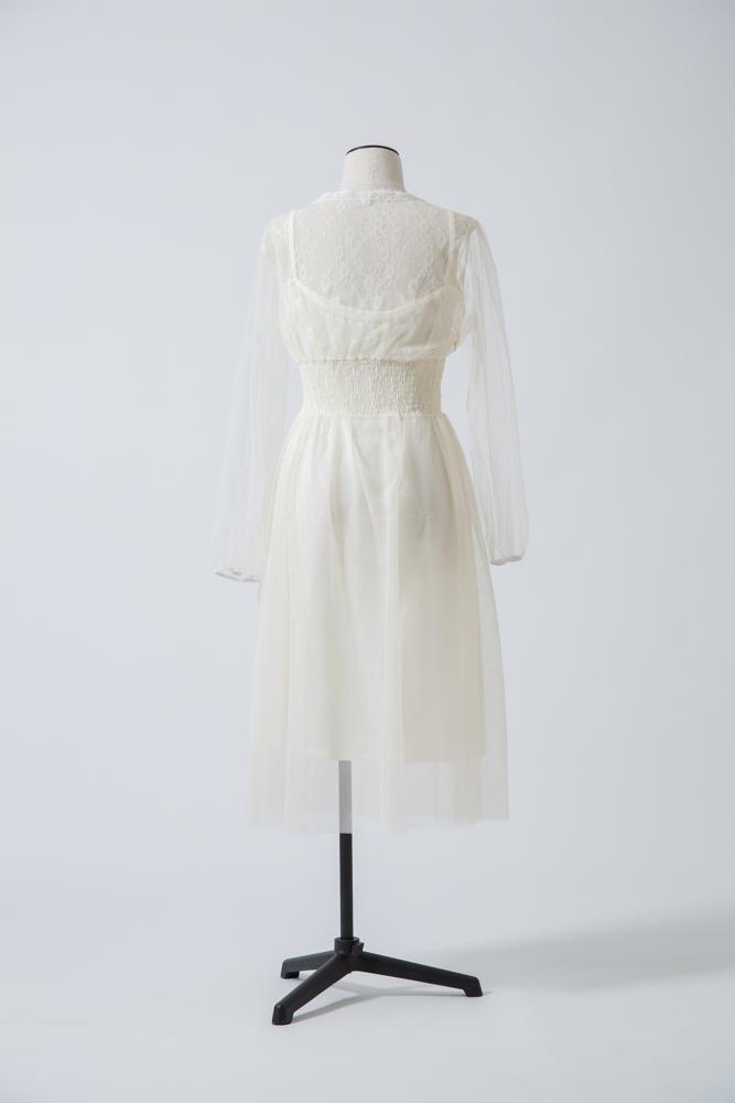 岡山前撮りネムラフィルムズドレス洋装前撮りタキシード後楽園倉敷美観地区ドレスデザイン10