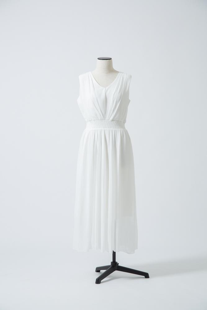 岡山前撮りネムラフィルムズドレス洋装前撮りタキシード後楽園倉敷美観地区ドレスデザイン11