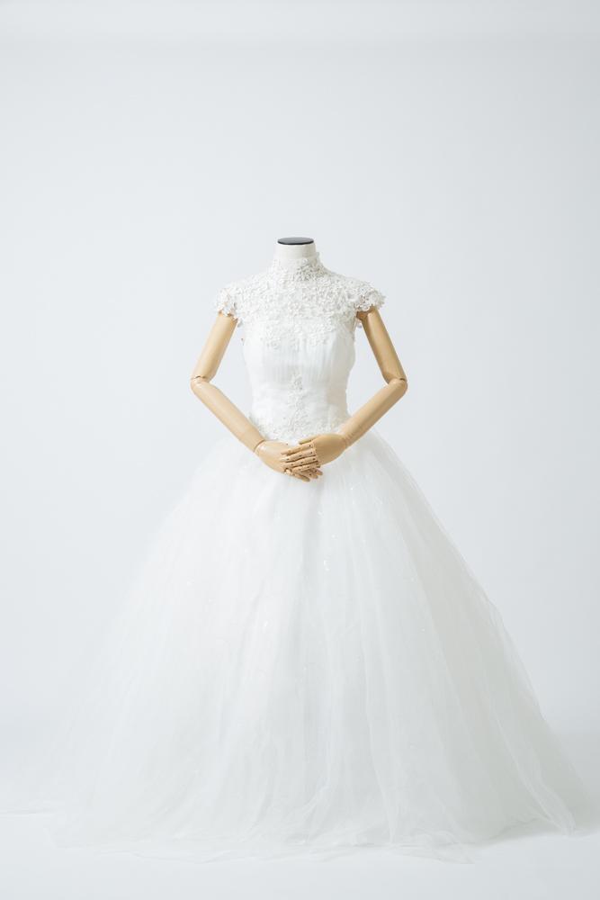 岡山前撮りネムラフィルムズドレス洋装前撮りタキシード後楽園倉敷美観地区ドレスデザイン20
