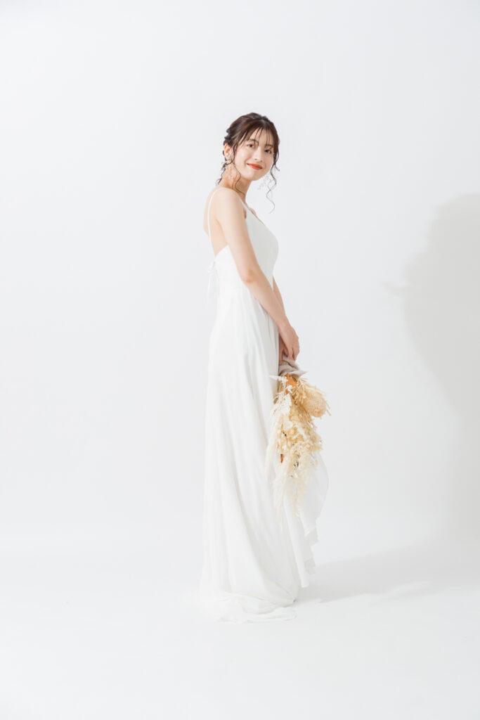 岡山前撮りネムラフィルムズドレス洋装前撮りタキシード後楽園倉敷美観地区ドレス紹介721